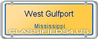 West Gulfport board